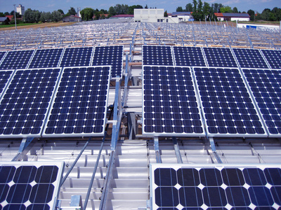 FOCUS GARE DI APPALTO: efficientamento energetico - categoria OS 30 - OEPV .