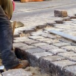 Cantiere-Materiale
