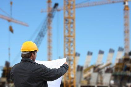 INCARICHI PROFESSIONALI: un bando riguardante l'attività di collaudo di lavori.