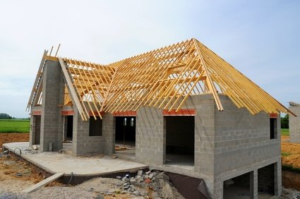 EDILIZIA PRIVATA: le principali condizioni del Permesso a Costruire su cui fare attenzione.