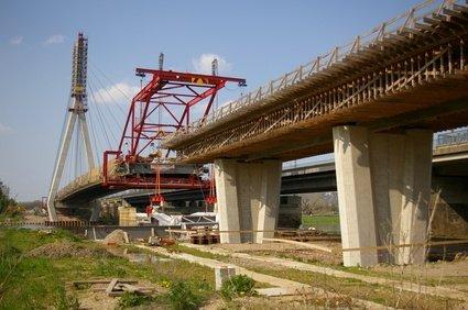 NORME TECNICHE COSTRUZIONI 2018: le opere accessorie nei viadotti.