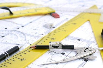 INCARICHI PROFESSIONALI: un bando di progettazione esecutiva e coordinamento della sicurezza in fase di progettazione.