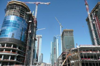 CONDONO EDILIZIO: le riduzioni dell' oblazione e degli oneri concessori per le pratiche di condono edilizio di cui alle Leggi 47/85 e la 724/94