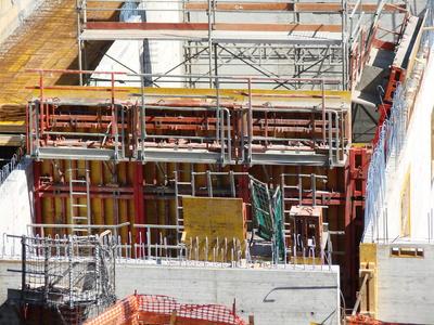 EDILIZIA PRIVATA: il certificato di agibilità nelle costruzioni  – conformità e funzioni.