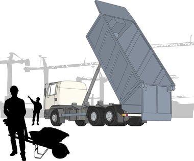 EDILIZIA PRIVATA: ti indichiamo almeno 5 casi di attività edilizie per le quali occorre la comunicazione di inizio lavori .