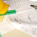 Il progetto di una casa