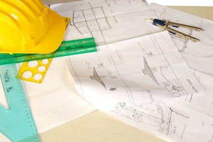 COME FARE PER…..l'elenco delle attività  soggette a Segnalazione certificata di  inizio lavori negli interventi edilizi.