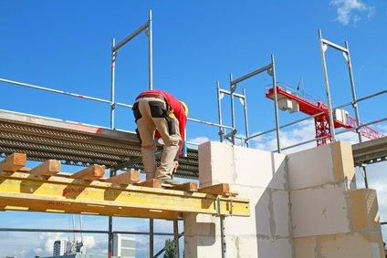 COME FARE PER…..l'elenco delle attività  soggette a Comunicazione inizio lavori negli interventi edilizi.