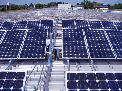 EDILIZIA: le detrazioni per la riqualificazione energetica di parti comuni degli edifici condominiali.