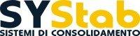 SYSTAB_logo
