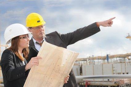 NUOVO CODICE APPALTI: come cambiano i contratti sottosoglia con lo sblocca cantieri.