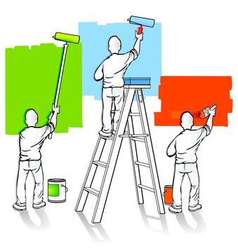 GARE DI APPALTO: esclusione per mancata indicazione dei requisiti professionali?