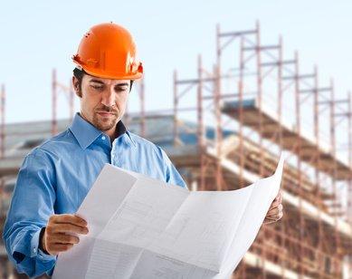 PROFESSIONISTI E NEWS: Il Direttore dei Lavori il contratto, le funzioni di controllo tecnico contabile e amministrativo.