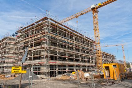 CONDONO EDILIZIO: ma qual è la vera data di ultimazione delle opere edilizie ?