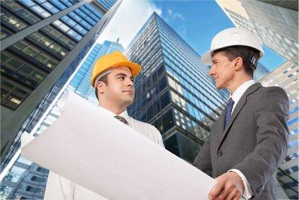 LA DIREZIONE LAVORI: cosa succede se l'appaltatore non  presiede alla consegna dei lavori?