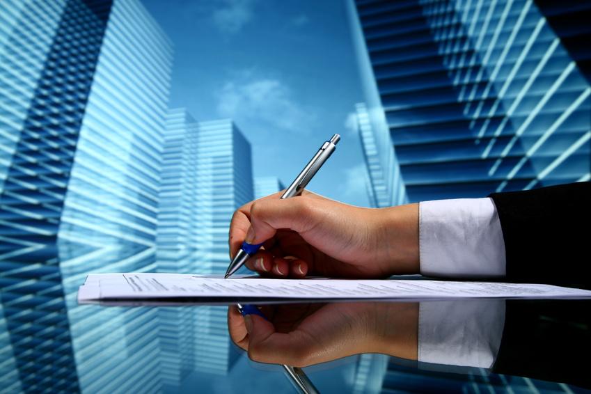BANDO DI GARA: offerta economicamente più vantaggiosa con categoria prevalente OG3.