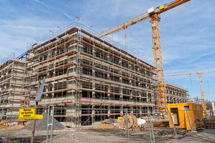 CONDONO EDILIZIO: un parere su aree sottoposto al vincolo paesistico, anche se questo è successivo all'edificazione.