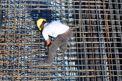 GESTIONE CANTIERE E SICUREZZA: aumentano le ammende in tema di Sicurezza sul Lavoro.
