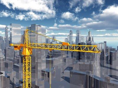 EDILIZIA: in fase di pubblicazione le Linee Guida n° 1 sui servizi di ingegneria.