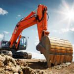 GESTIONE CANTIERE E SICUREZZA: il riutilizzo dei materiali scavati per il rinterro.