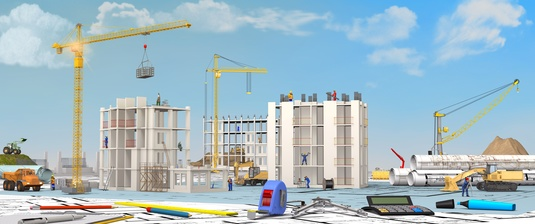 INCARICHI PROFESSIONALI: servizi di consulenza ingegneristica e di costruzione.