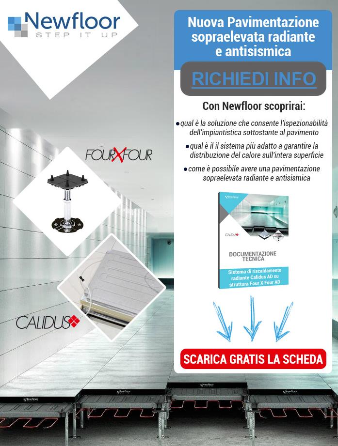 Oscuramento intelligente ed efficienza energetica  con la veneziana fotovoltaica integrata nella finestra di Internorm.