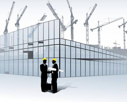BANDI DI GARA: categoria prevalente OG3 con anticipazione del 20% dell'importo contrattuale.