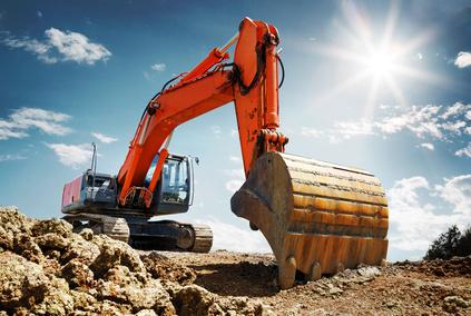 BANDO: offerta digitale con anticipazione del 20% dell'importo di contratto e lavori a misura.