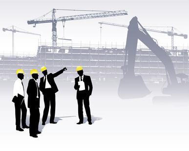 BANDI DI GARA: una gara di lavori con categoria prevalente in OG1.
