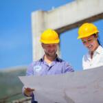 INCARICO PROFESSIONALE: OEPV per progettazione, direzione lavori e sicurezza del cantiere.