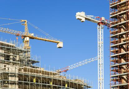 PROFESSIONISTI E NEWS: in 5 punti cosa deve fare il Direttore dei Lavori nei casi di forza maggiore sul cantiere?