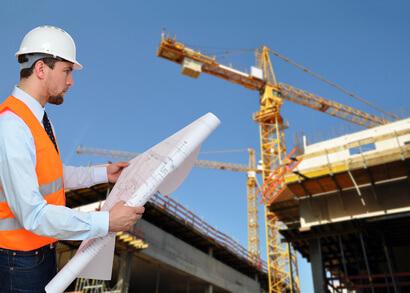 PROFESSIONISTI E NEWS: il Direttore Lavori ed il Permesso a Costruire