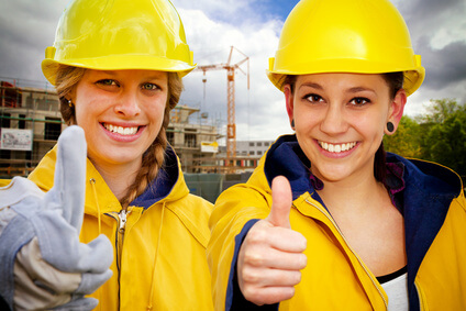 PROFESSIONISTI E NEWS: il piano di manutenzione va rivisto dal Direttore dei Lavori.