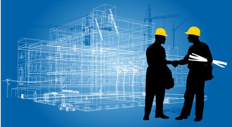 SUBAPPALTI: l'elenco dei servizi e subcontratti che non costituiscono subappalto.