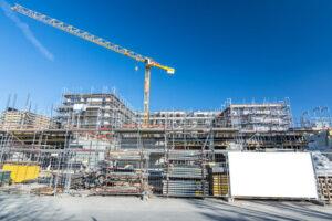 CONTABILITA' DEI LAVORI: come fare per riportare lo sconto dell'anticipazione negli stati di avanzamento dei lavori.