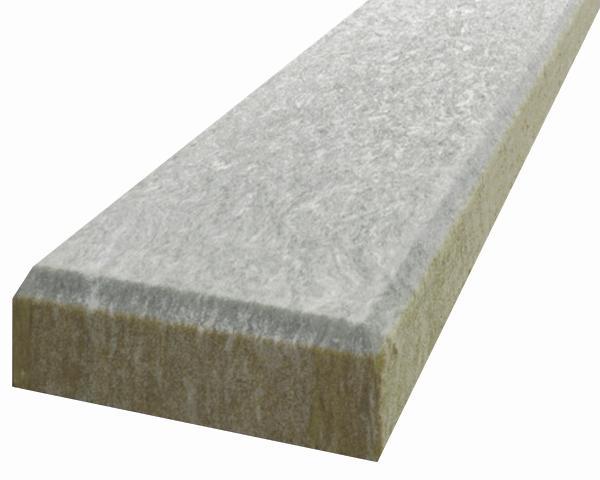 PAROC CGL 20cy – Isolante in lana di roccia.
