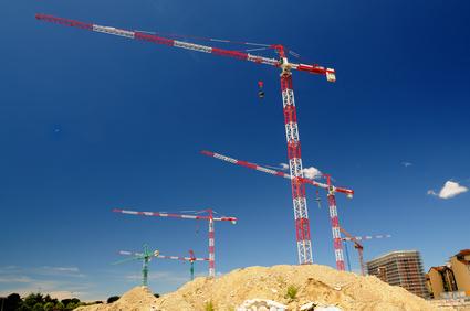 SUBAPPALTO: cosa succede per i subappalti dopo lo sblocca cantieri?