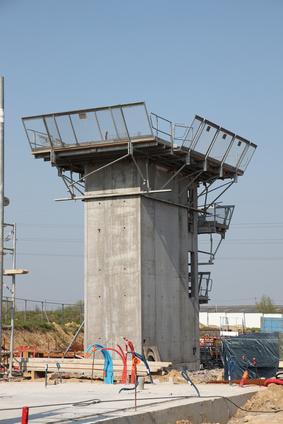 LE NTC 2018: le costruzioni composte di acciaio e calcestruzzo.