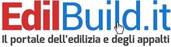 Edilbuild.it | Il portale dell'edilizia e degli appalti