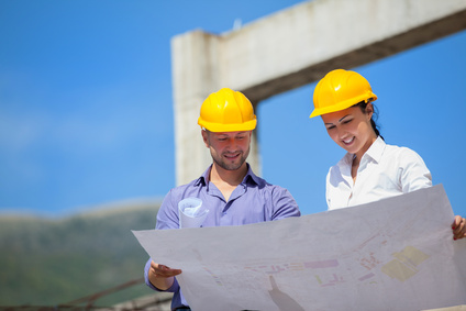 INCARICO PROFESSIONALE: servizio di architettura ed ingegneria con categoria S.05.