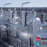 Le Coppelle Paroc: sinonimo di efficienza, funzionalità e rispetto dei più severi standard di qualità.