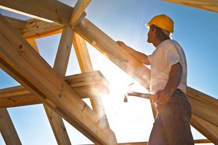 EDILIZIA: i requisiti dei certificati dei provini sui calcestruzzi e sui materiali.