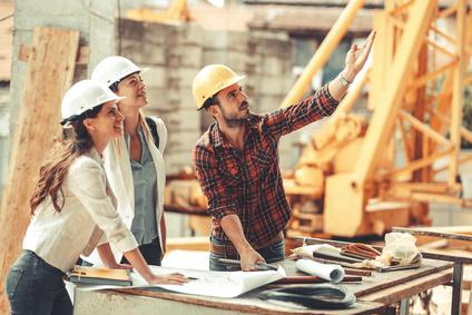 GARE DI APPALTO: la congruità della manodopera  deve rispettare i tempi di lavorazione.