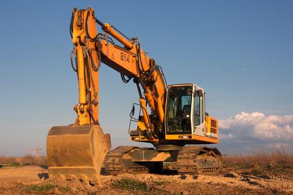 GESTIONE CANTIERE E SICUREZZA: per quali lavori non va redatto il il piano di sicurezza e coordinamento nei cantieri?