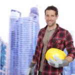 SICUREZZA CANTIERE: gli spazi comuni nei cantieri come gestirli in 5 punti.