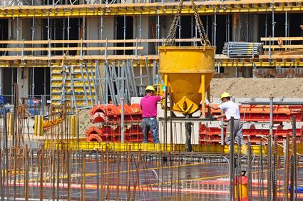 BANDO DI GARA: un bando di un'OEPV per lavori di edilizia scolastica.