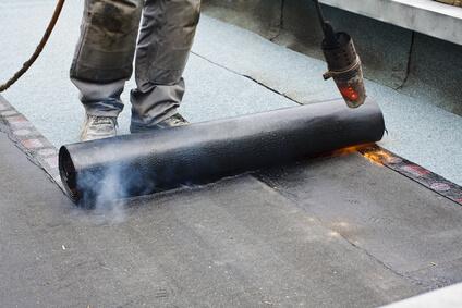 PROFESSIONISTI E NEWS: dal CNI il differimento delle scadenze antincendio.