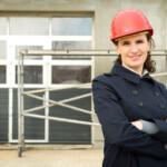 INCARICO PROFESSIONALE: un servizio di ingegneria con progettazione, CSP, CSE e Direzione Lavori.