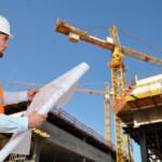PROFESSIONISTI E NEWS: gli esami di abilitazione alla professione sono prorogati al 24 luglio 2020
