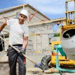 CANTIERE: emissione di sal, pagamento oneri da covid 19 e proroghe dei lavori